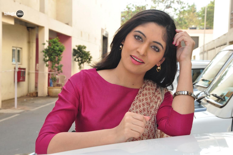 zaheera actress