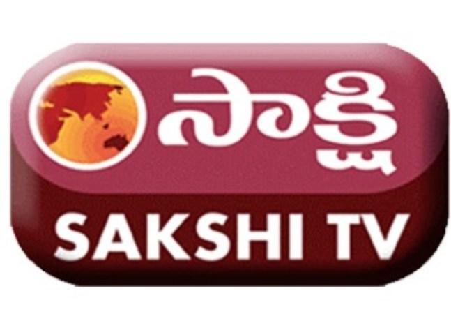 Sakshi report on Jagan-Shah meeting