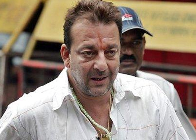 Sanjay Dutt's health update: A rude shock for KGF Makers