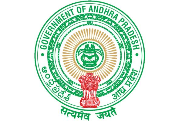 AP cabinet clears implementation of sub-plan for minorities
