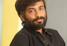 Hanu Raghavapudi readies a love story for Vijay D