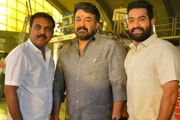 janatha garage next schedule from 14th