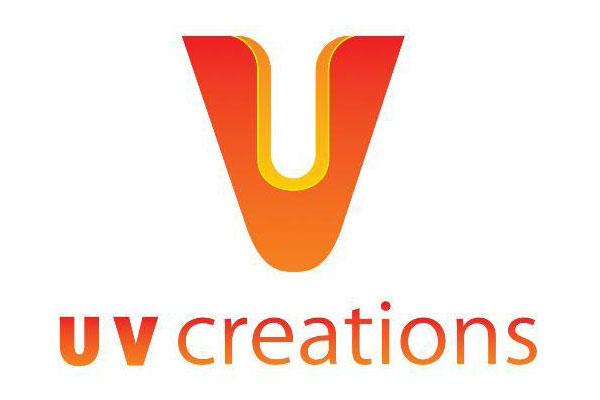 UV Creations' rich production values make a difference