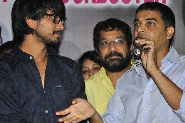 dil-raju-raj-tarun-krishna-reddy-lover-movie-tolly