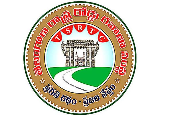 TSRTC staff end strike, management says can't take them back