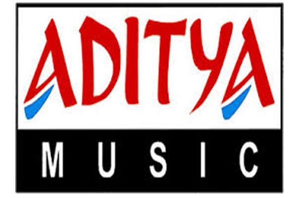 Aditya Music forays into film production