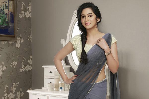 Malayalam actress images download