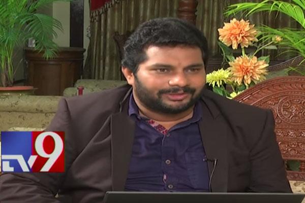 jaffar-aamanchi-tsp-pawan-kalyan-chirala