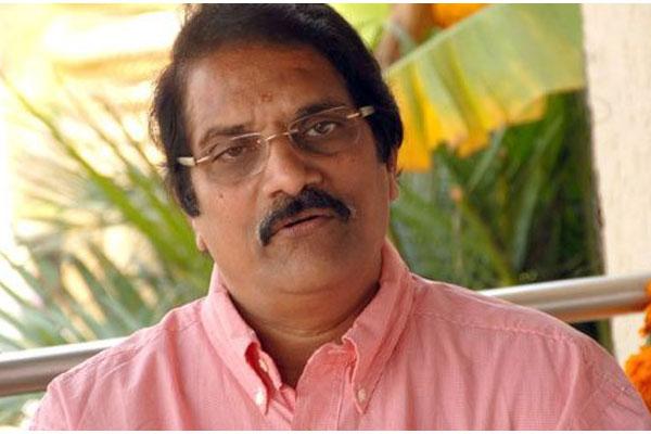 Aswini Dut claims Rs 210 Cr compensation from AP govt