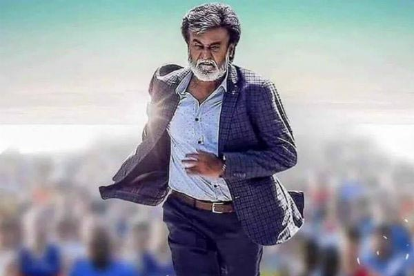 Kabali First Day Collection in telugu states, Kabali First Day box office in ap/tg, Kabali 1st Day Collection in andhra, Kabali Day 1Box Office Collections in telangana