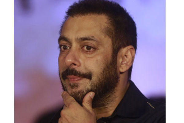 Salman Khan to Pay 55Cr as Compensation to Distributors of Tubelight