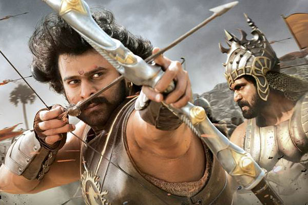 'Baahubali' producer Shobu Yarlagadda accuses Emirates airlines of racism
