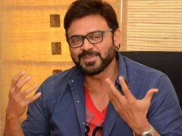 Interview Venkatesh Babu Bangaram- Finding Heroines has become quite tough