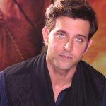'Mohenjo Daro' already a winner Hrithik Roshan Interview
