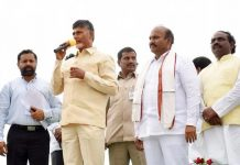 AP CM, Sindhu, Gopichand cash reward, Sindhu felicitation ceremony, Vijayawada,