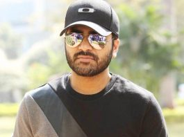 Sharwanand's smart decision pays off wellSharwanand's smart decision pays off well