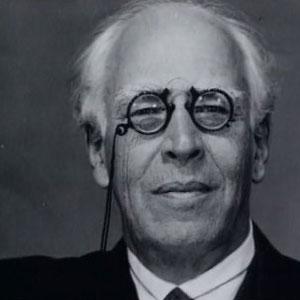 Stanislavsky