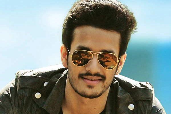 Akhil to get engaged on December 9th