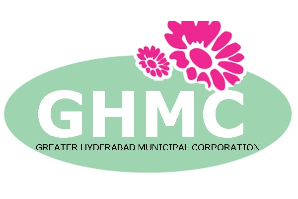 GHMC polls: BJP promises free water and power supply