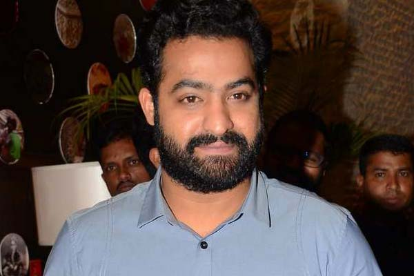NTR praises Koratala Siva at Janatha Garage Thanks Meet, Janatha Garage Thanks Meet updates