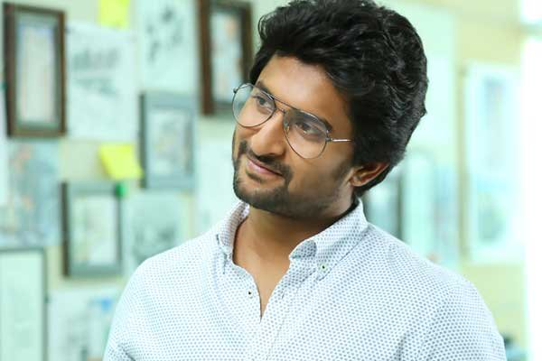 Nani aiming for fourth release this year