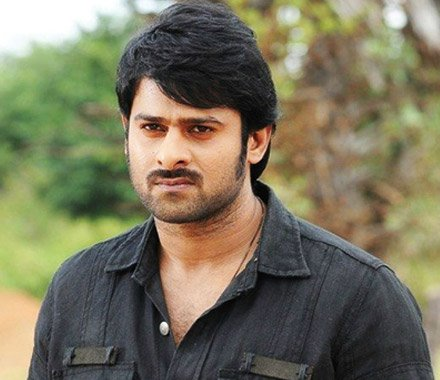 Prabhas's wax statue to be installed at Madame Tussauds Bangkok