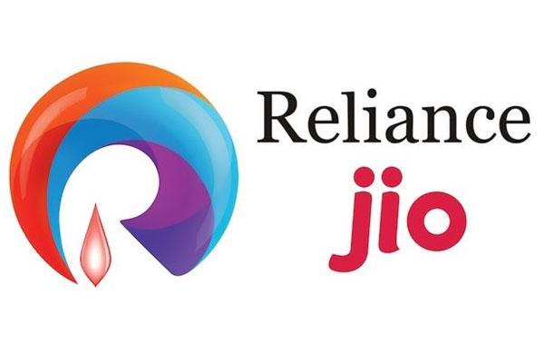 Reliance Jio's low data tariff, zero voice rate raises profitability issue