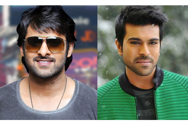 UV Creations lines up biggies with Prabhas and Charan