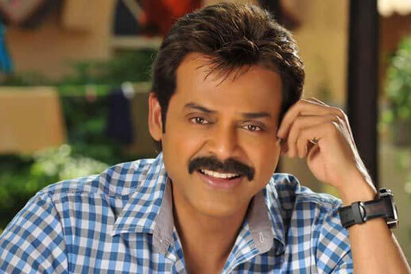 Venky to team up with Priyadarshan?