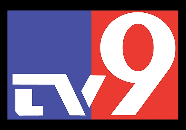 Union minister looking for ways to implicate TV9