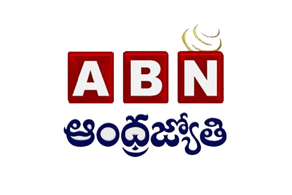 TRAI notices to MSO on ABN ban issue