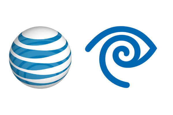 AT&T to buy Time Warner for $85.4 billion