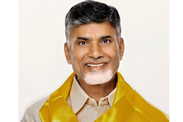 Naidu's IDS jibe is shallow and absurd