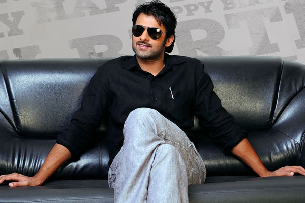 Prabhas says sorry to fans, vows to release two films every year