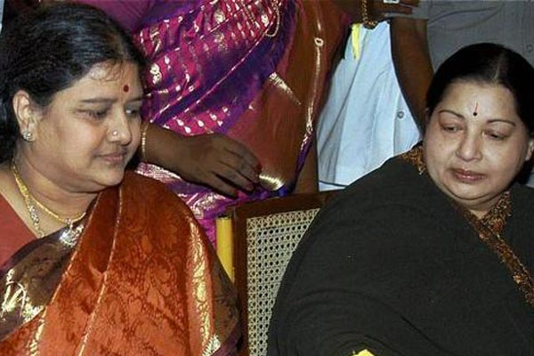 Jayalalithaa's heath: PIL seeking report on CM's condition filed