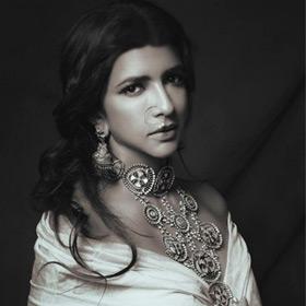 Manchu Lakshmi Diwali Photo Shoot, Laxmi Manchu DIWALI SPECIAL PHOTO SHOOT