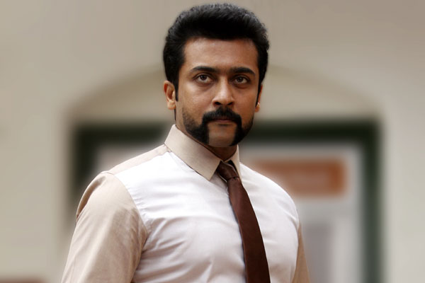 Singam 3 did 100 crores business suriya in singam 3 thecheapjerseys Gallery