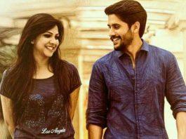 Telugu Premam box office buzz, Naga Chaitanya Premam expectations,