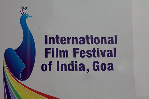 Naidu inaugurates Indian Panorama at IFFI
