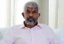 Jupally Rameshwar Rao