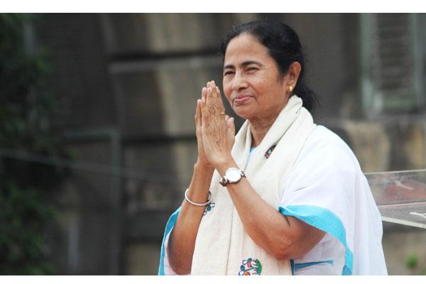 Prof K Nageshwar : United India rally & Mamata Banerjee's PM ambitions !