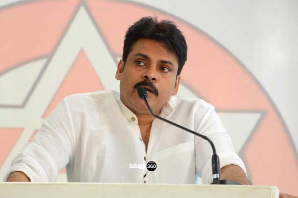 Image result for pawan kalyan insulted