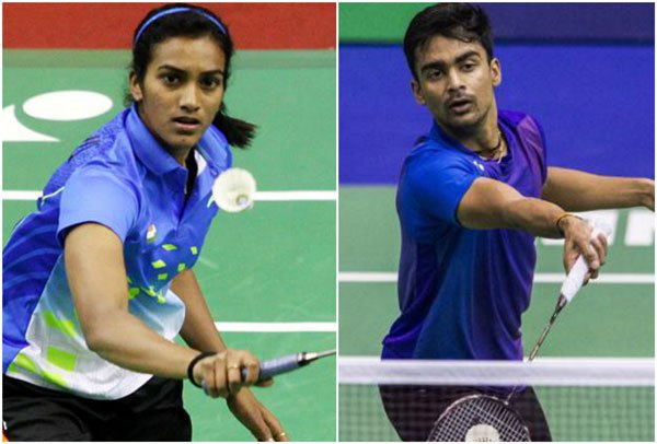 Tai overpowers Sindhu in HK Open final