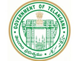 Telangana inks agreement with cement companies for housing scheme