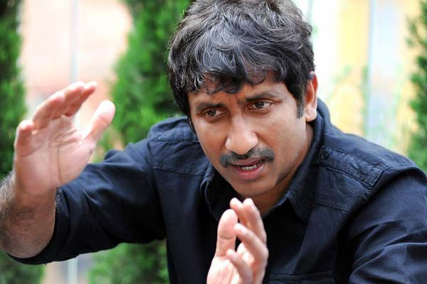 INSIDE STORY: Srinu Vaitla Insulted at Prasads Multiplex, Hyderabad