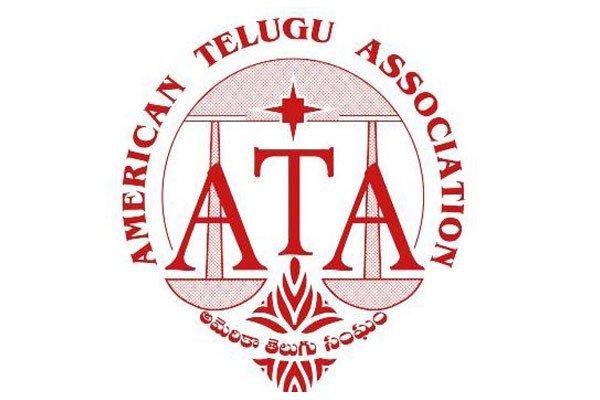 ATA drags their ugly brawl to Illinois Courts