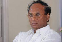 Assembly session at Velagapudi a dream to Kodela