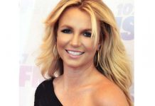 Sony Music Global's Twitter account was hacked, rip Britney spears, fake tweets on britney spears,