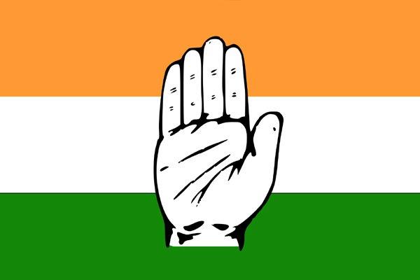 Congress MLAs upset with Jana Reddy's softness