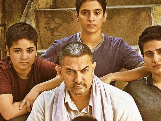 dangal-movie-review